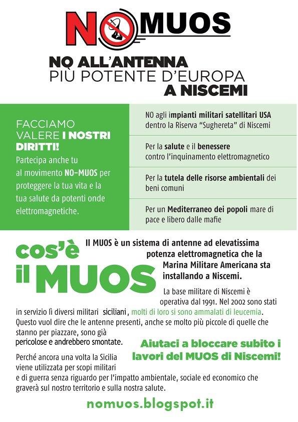 volantino_noMUOS_1