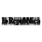 Radar di Niscemi, scontri con la polizia. Cinque feriti, arrestati due attivisti