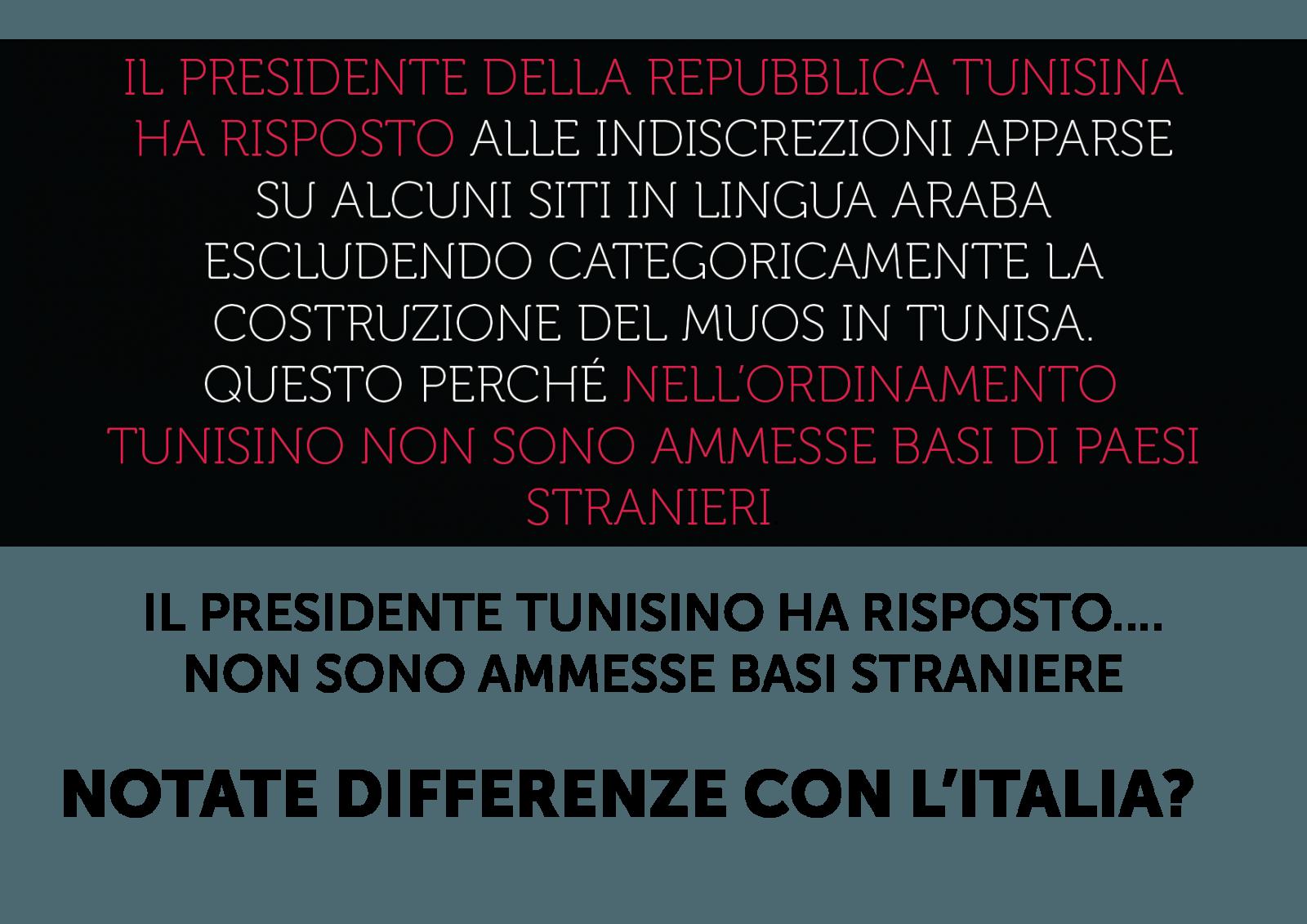 BASI STRANIERE TUNISIA-01