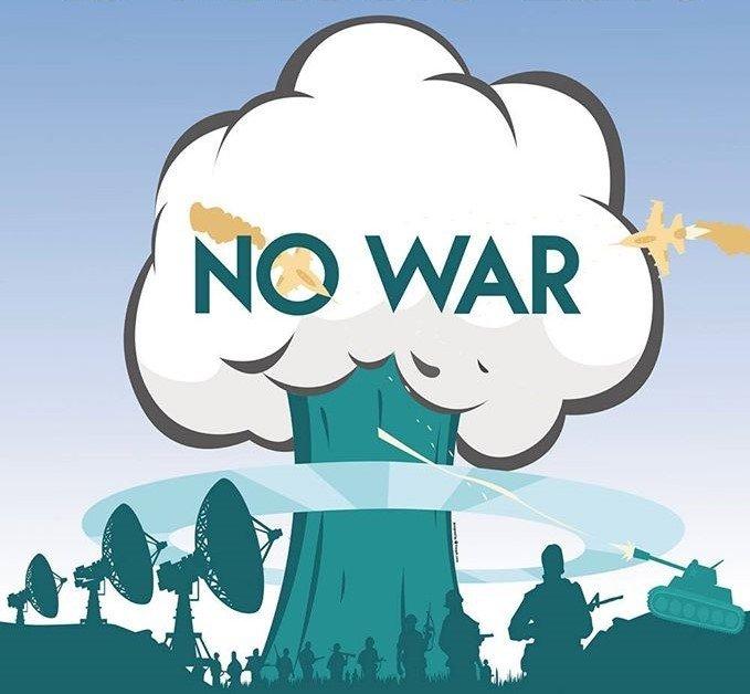 [CATANIA] 17 marzo | Assemblea regionale dei NO territoriali
