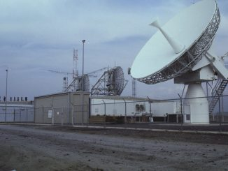 Satcom_Naval_Air_Station_Sigonella_Italy_1987_DN-ST-87-04785