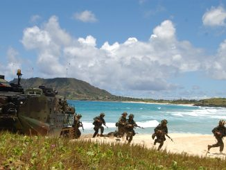Hawaii-military-bases